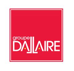 Groupe-dallaire