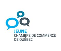 JCCQ-Logo-2010