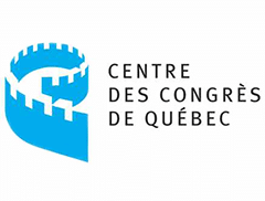 logo-Centre-des-congres-de-Quebec-f_3cdf204b-5056-a36a-07dd380b87ebdbf9