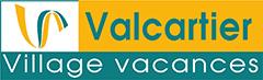 logo-village-Vacances-Valcartier