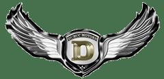 logo_dubuc__v1-1