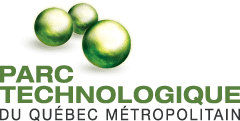 parc-techno-logo-fr