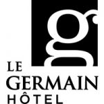 Le_Germain_logo