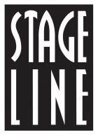 Logo_STAGELINE_Vente_WhiteFrameR