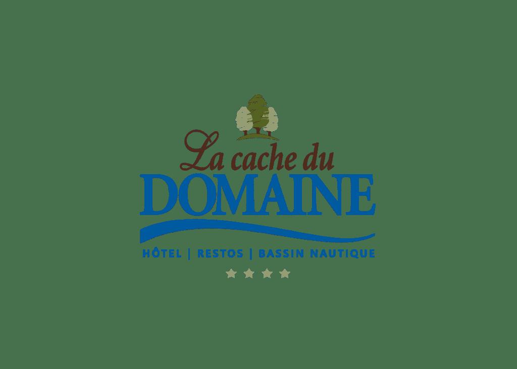 logo CDD sans fond